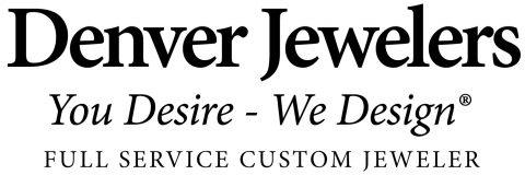 DenverJewelers_logo